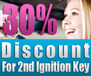 Car Keys Replacement Dallas Discount Coupon